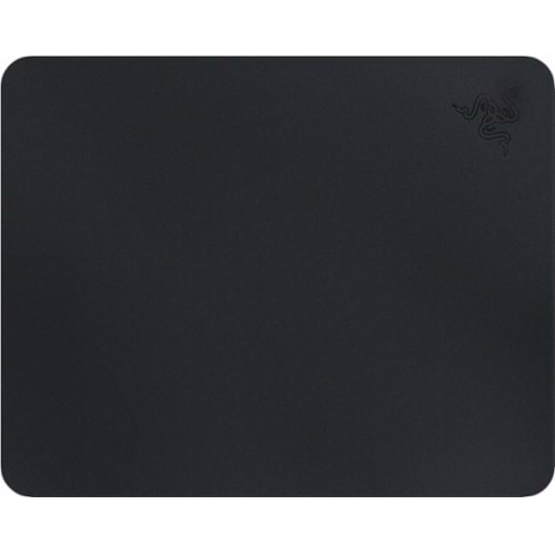 Hadron HD-5507AC Mouse Pad